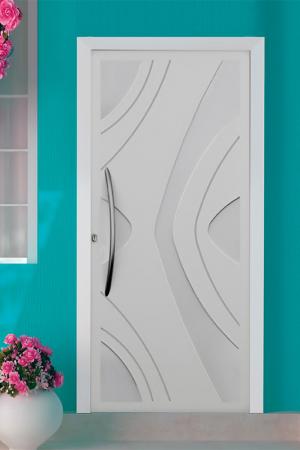 puerta_catalogo2